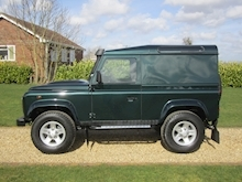 Land Rover Defender 90 - Thumb 12
