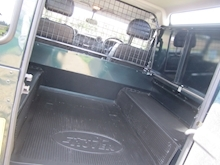 Land Rover Defender 90 - Thumb 14