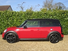 Mini Clubman - Thumb 14