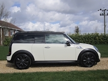 Mini Clubman - Thumb 24