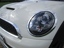 Mini Clubman - Thumb 10
