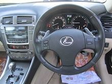 Lexus Is - Thumb 8
