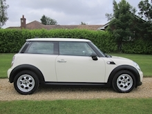 Mini Hatch - Thumb 15