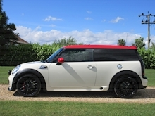 Mini Clubman - Thumb 19