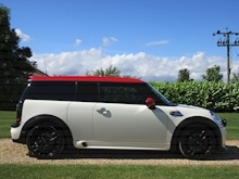Mini Clubman - Thumb 21