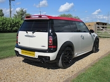 Mini Clubman - Thumb 11