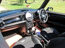 Mini Convertible - Thumb 6