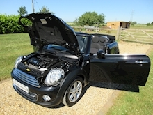 Mini Convertible - Thumb 23