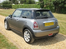 Mini Hatch - Thumb 3