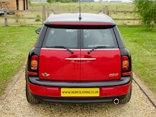 Mini Clubman - Thumb 13