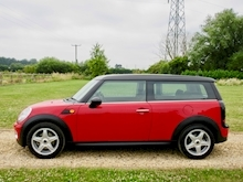 Mini Clubman - Thumb 12