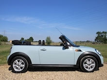 Mini Convertible - Thumb 19
