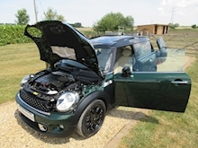 Mini Clubman - Thumb 32