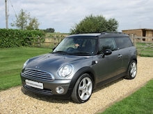 Mini Clubman - Thumb 33