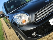 Mini Countryman - Thumb 30