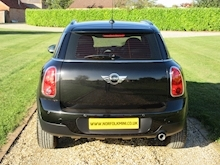 Mini Countryman - Thumb 20