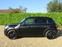 Mini Countryman - Thumb 23