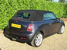 Mini Convertible - Thumb 32