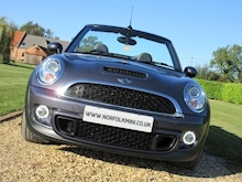 Mini Convertible - Thumb 5