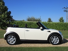 Mini Convertible - Thumb 16