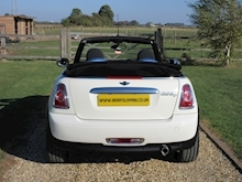 Mini Convertible - Thumb 15