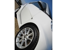 Smart Fortwo Coupe - Thumb 5