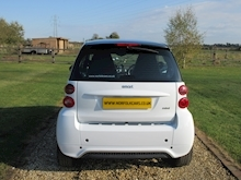 Smart Fortwo Coupe - Thumb 21
