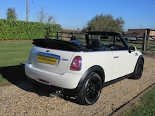 Mini Convertible - Thumb 2