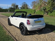 Mini Convertible - Thumb 3