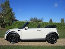 Mini Convertible - Thumb 20