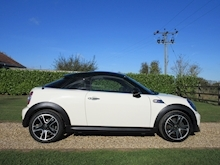 Mini Coupe - Thumb 19