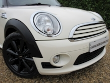 Mini Clubman - Thumb 15