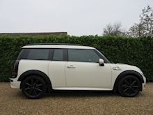 Mini Clubman - Thumb 20