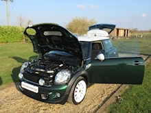 Mini Hatch - Thumb 30