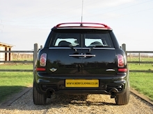 Mini Clubman - Thumb 28