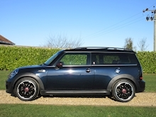 Mini Clubman - Thumb 26