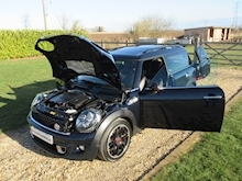 Mini Clubman - Thumb 29
