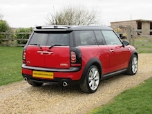Mini Clubman - Thumb 3