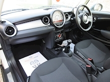 Mini Clubman - Thumb 7