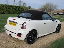 Mini Roadster - Thumb 30