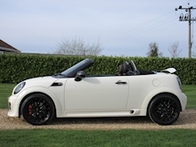 Mini Roadster - Thumb 24