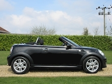 Mini Roadster - Thumb 21