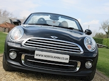 Mini Roadster - Thumb 4