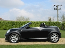 Mini Roadster - Thumb 19