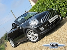 Mini Roadster - Thumb 0