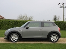 Mini Hatch - Thumb 17
