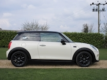 Mini Hatch - Thumb 25