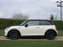 Mini Hatch - Thumb 23