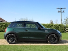 Mini Hatch - Thumb 26
