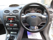 Ford Focus - Thumb 6